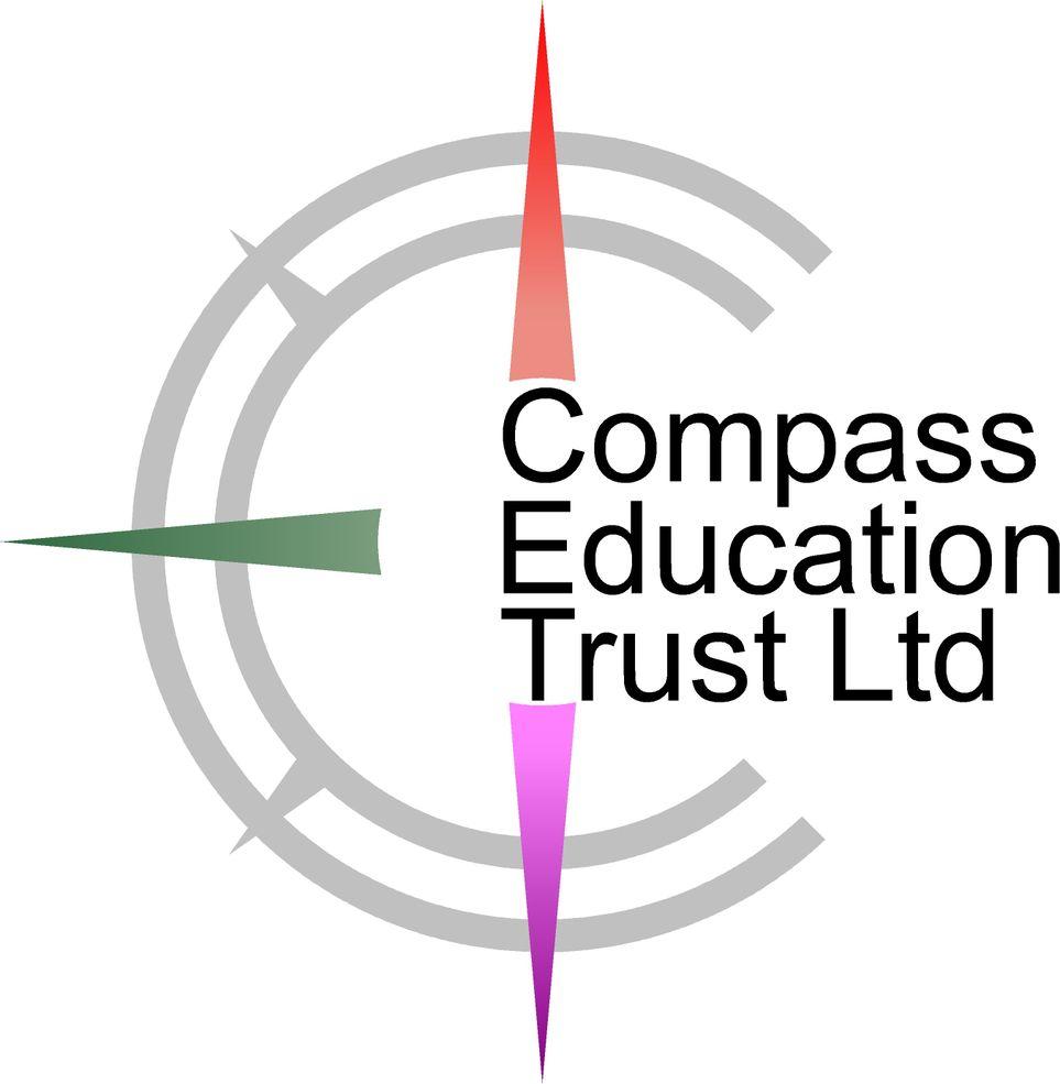 Compass Education Trust